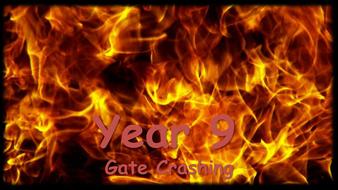 Gate-Crashing-PP.pptx