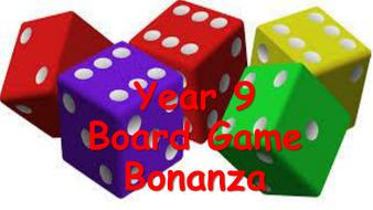 Board-Game-Bonanza-PP.pptx