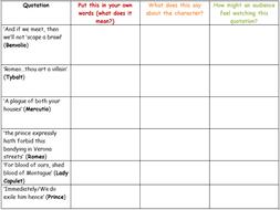 Gang-Warfare-Quotation-sheet.pptx
