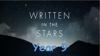 Written-in-the-Stars-PP.pptx