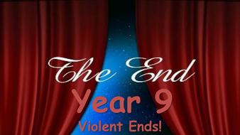 Violent-Ends-PP.pptx