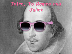 Introduction-to-Romeo-and-Juliet.pptx