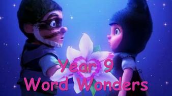 Word-Wonders-PP.pptx