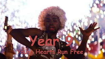 Young-Hearts-Run-Free-PP.pptx