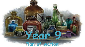 Plan-of-Action-PP.pptx