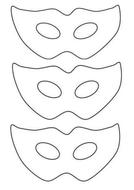 Mask-Outline-1.docx