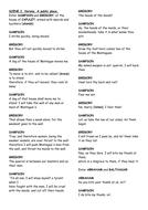 Fight-Scene-Text.docx