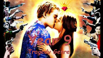 Tragedy-Conventions-PP.pptx