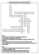 GCSE-Biology-Enzyme-Crossword-Worksheet.pdf