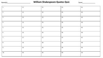 preview-images-william-shakespeare-quotes-quiz-28.pdf