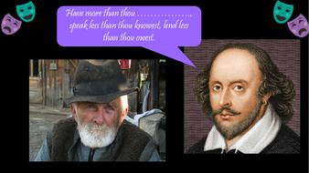 preview-images-william-shakespeare-quotes-quiz-12.pdf