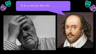 preview-images-william-shakespeare-quotes-quiz-21.pdf