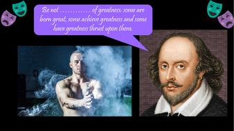 preview-images-william-shakespeare-quotes-quiz-11.pdf
