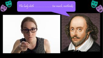 preview-images-william-shakespeare-quotes-quiz-17.pdf