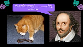 preview-images-william-shakespeare-quotes-quiz-8.pdf