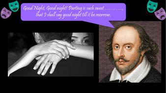 preview-images-william-shakespeare-quotes-quiz-23.pdf
