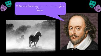preview-images-william-shakespeare-quotes-quiz-6.pdf