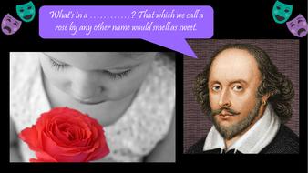 preview-images-william-shakespeare-quotes-quiz-16.pdf