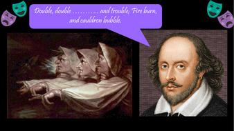 preview-images-william-shakespeare-quotes-quiz-25.pdf