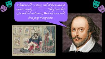 preview-images-william-shakespeare-quotes-quiz-5.pdf
