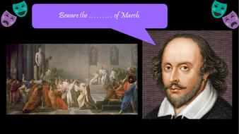 preview-images-william-shakespeare-quotes-quiz-18.pdf