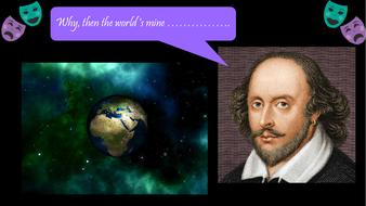 preview-images-william-shakespeare-quotes-quiz-7.pdf