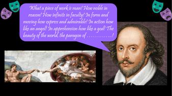 preview-images-william-shakespeare-quotes-quiz-19.pdf