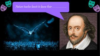preview-images-william-shakespeare-quotes-quiz-27.pdf