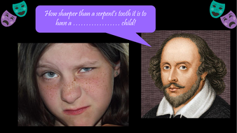 preview-images-william-shakespeare-quotes-quiz-10.pdf