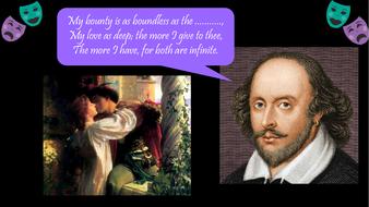 preview-images-william-shakespeare-quotes-quiz-3.pdf