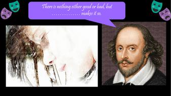 preview-images-william-shakespeare-quotes-quiz-15.pdf