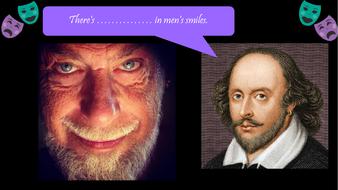 preview-images-william-shakespeare-quotes-quiz-24.pdf