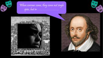 preview-images-william-shakespeare-quotes-quiz-4.pdf