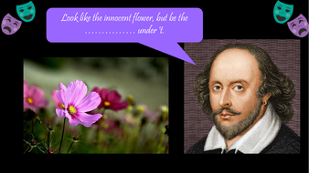 preview-images-william-shakespeare-quotes-quiz-9.pdf