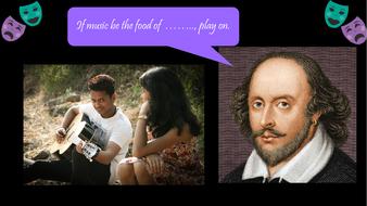 preview-images-william-shakespeare-quotes-quiz-14.pdf