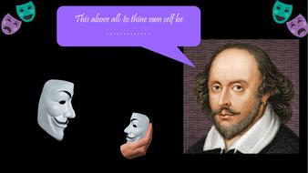 preview-images-william-shakespeare-quotes-quiz-13.pdf