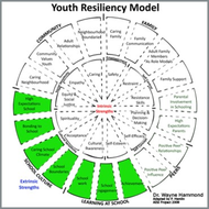 Youth-Resiliency-Model.jpg