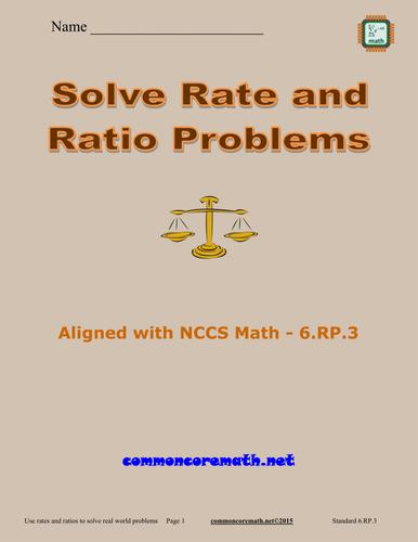 subquery to solve a problem pdf