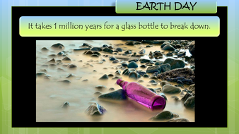 preview-images-earth-day-simple-text.3.pdf