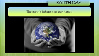 preview-images-earth-day-simple-text.19.pdf
