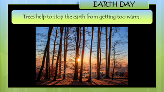 preview-images-earth-day-simple-text.9.pdf