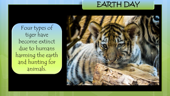 preview-images-earth-day-simple-text.6.pdf