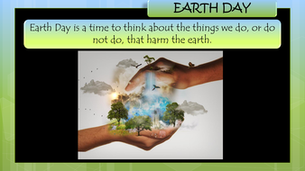 preview-images-earth-day-simple-text.16.pdf