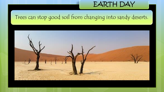 preview-images-earth-day-simple-text.12.pdf