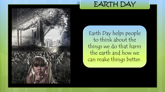 preview-images-earth-day-simple-text.2.pdf