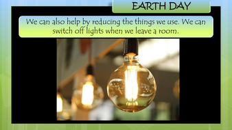 preview-images-earth-day-simple-text.17.pdf