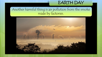preview-images-earth-day-simple-text.4.pdf
