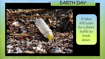 preview-images-earth-day-simple-text.15.pdf