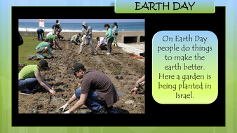 preview-images-earth-day-simple-text.8.pdf