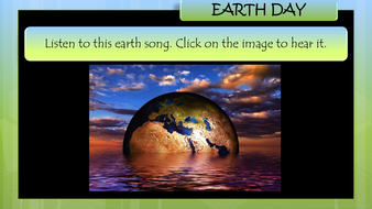 preview-images-earth-day-simple-text.18.pdf